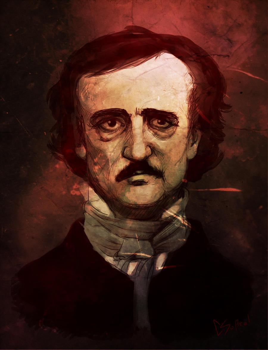 Poe Sai Build