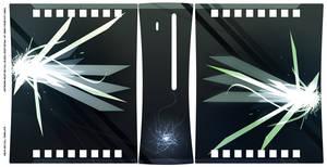 Terminal - Xbox360 Skin