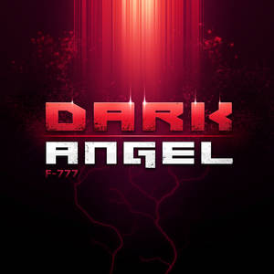 F-777 Dark Angel EP