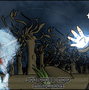 Runescape sig - Wolfmon56 by Axeraider70