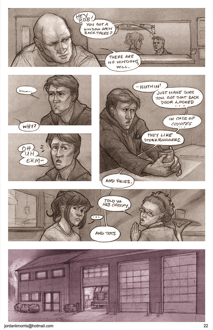 Page22 by key-0