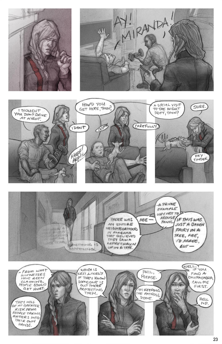 Page 23 by key-0