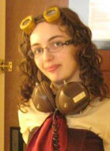 VindicatedDreams's Profile Picture