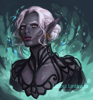 commission. Narena