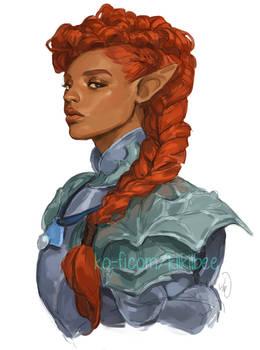 commission. Syrune