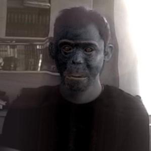 linuxville's Profile Picture