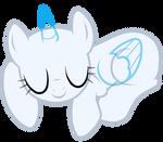 Another Sleepy Pony Base