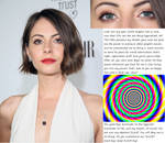 Willa Holland's gift! (It's a SURPRISE!)