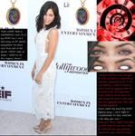 Jenna Dewan-Jenna Returns! (4)