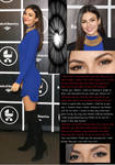 Victoria Justice: The Hypnophone! (7)