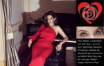 Hypno Valentines Day: Tina Fey