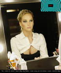 Jennifer Lawrence: The Hypnotic Guest Host! (3)