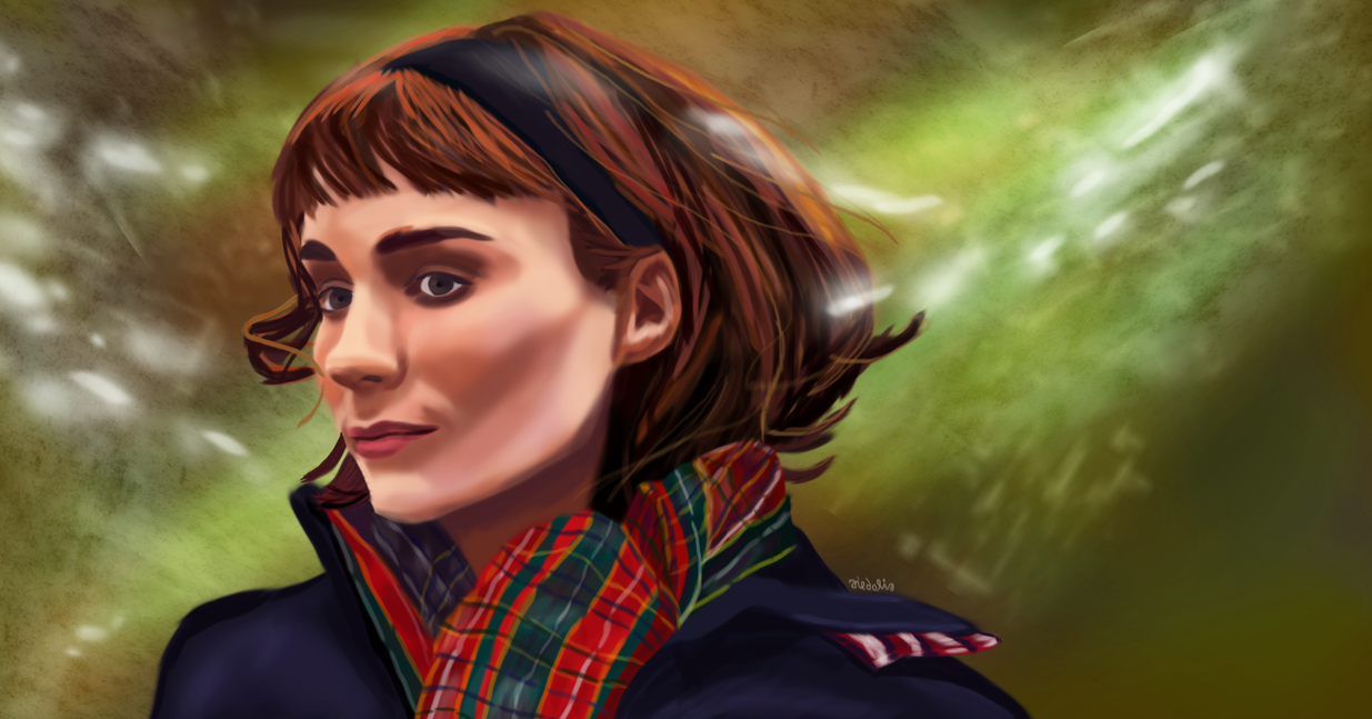 Carol2015 ::TheriseBelivet by fullcolour-canvas