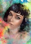 An inner value by fullcolour-canvas