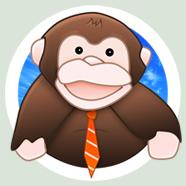 BunnyDojo's Profile Picture