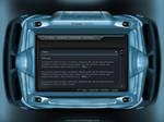 Enzo Interface