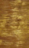 Bronze7 by Manwathiell-Stock