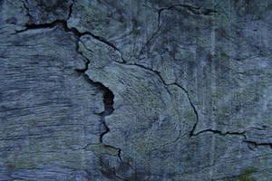 Cracks10 by Manwathiell-Stock