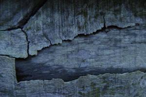 Cracks9 by Manwathiell-Stock