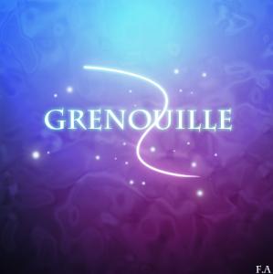 XGrenouille's Profile Picture