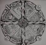 celtic seasons