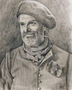 Murtagh Fitzgibbons Fraser