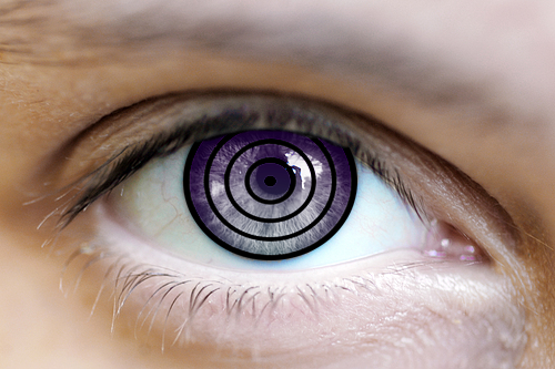 Naruto Rinnegan Eye Naruto Shippuden Rinnegan by