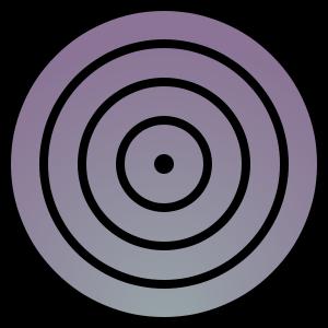 naruto rinnegan eye by shadekrs2 on deviantart