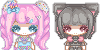 C: icons batch by lmsubscribing