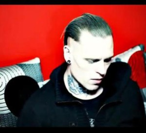 DarrylLEX's Profile Picture