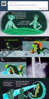 Godzilla - Star Wars ep 4