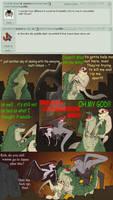 Godzilla - Cloverfield