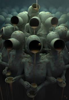 coffee-break_(Chained freedom)