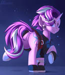 EmoPunk Starlight