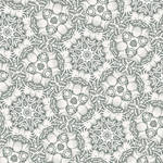 Tiles 0750 by TheLastDanishPastry