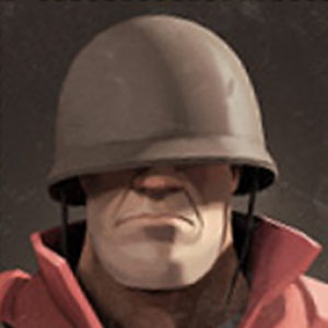 the-begging-soldier's Profile Picture