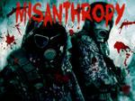 Misanthropy II