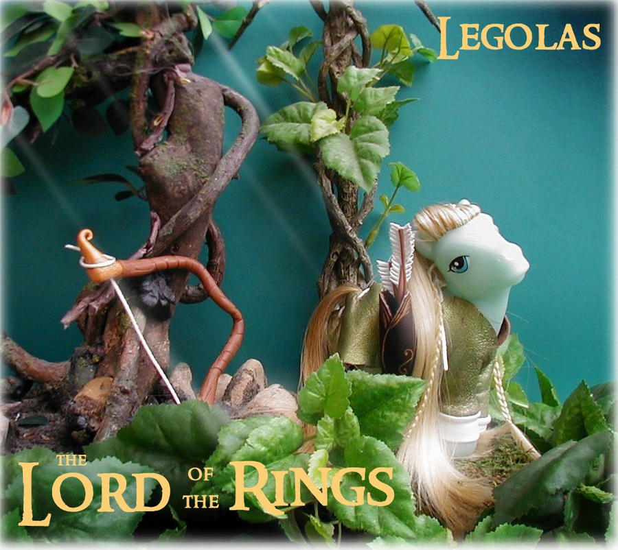 Lord_of_the_rings_Legolas_Pony_by_Barkin