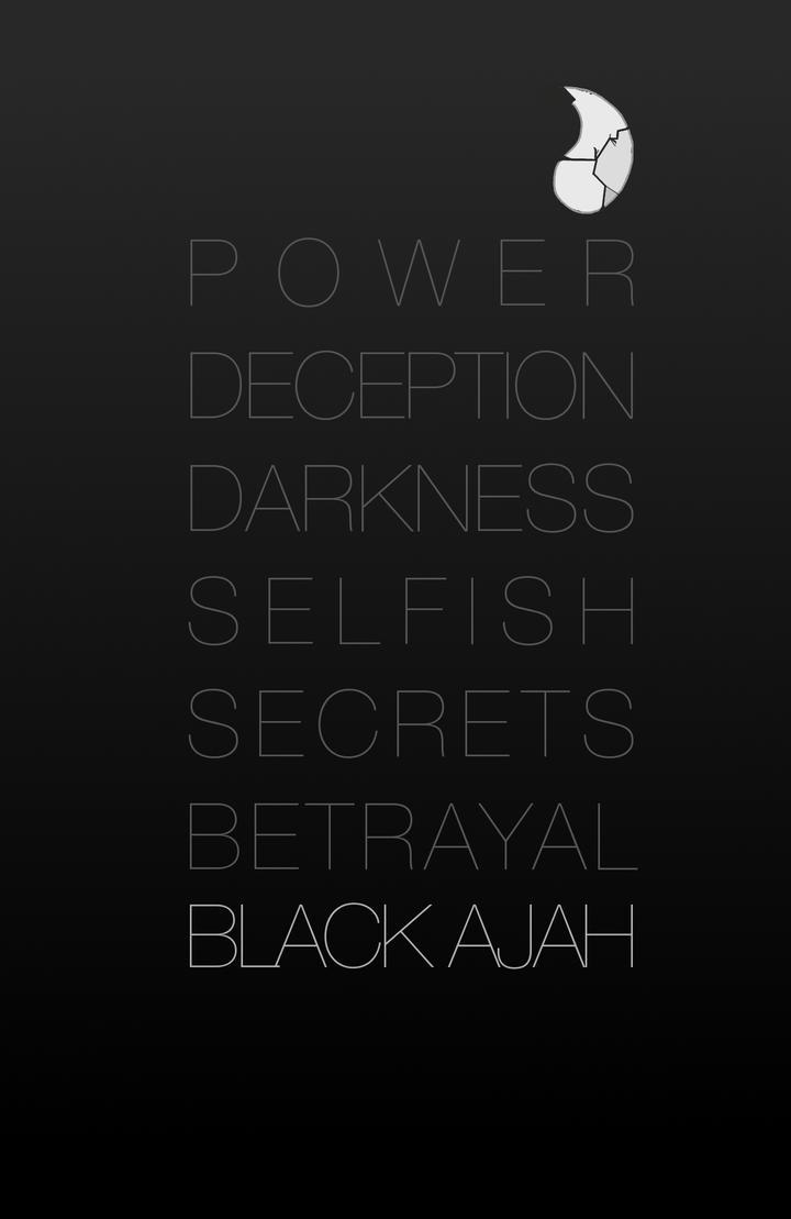 black_ajah_by_minniearts-d6nf8s8.jpg