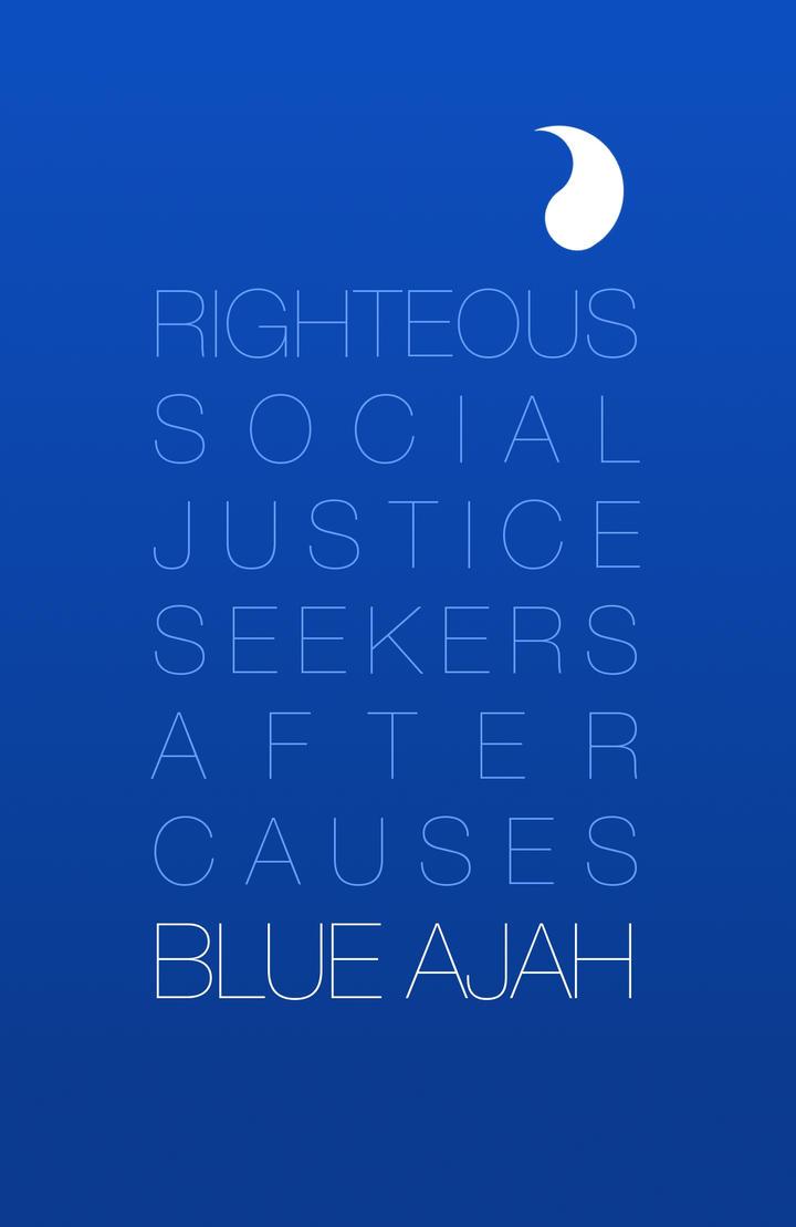 blue_ajah_by_minniearts-d6njl2n.jpg