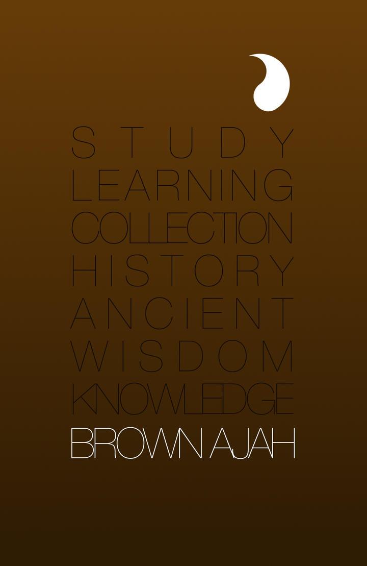 brown_ajah_by_minniearts-d6njl3q.jpg