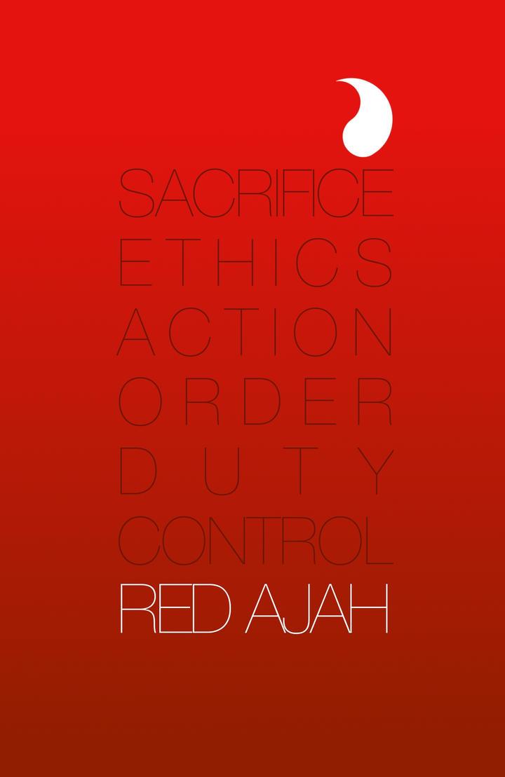 red_ajah_by_minniearts-d6njl50.jpg