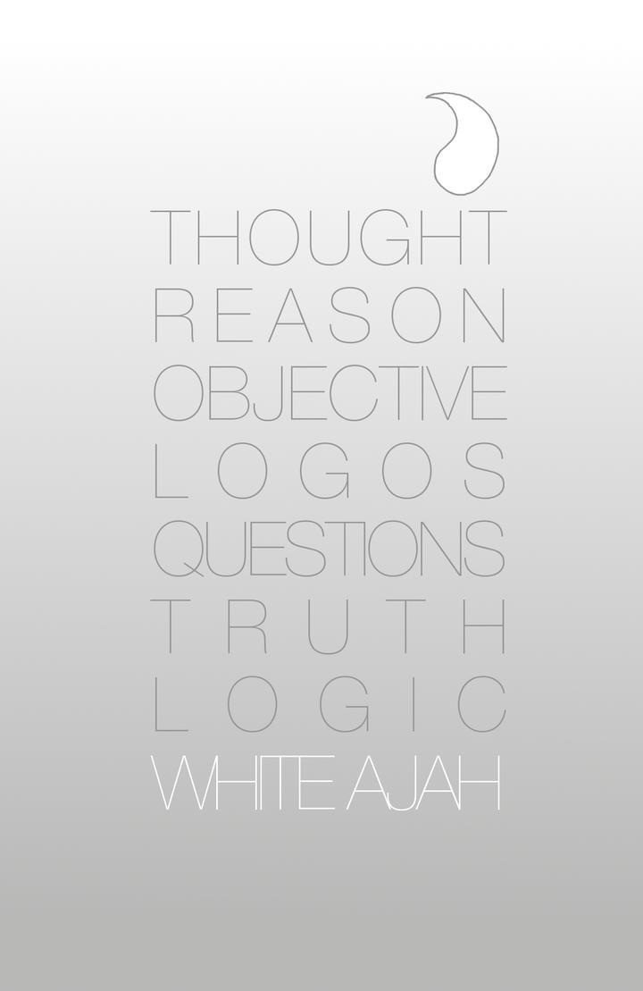 white_ajah_by_minniearts-d6njl5s.jpg