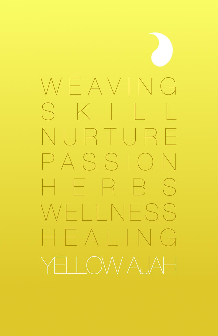 yellow_ajah_by_minniearts-d6njl6h.jpg