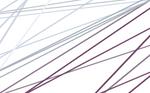 Lavender Stripe by minniearts