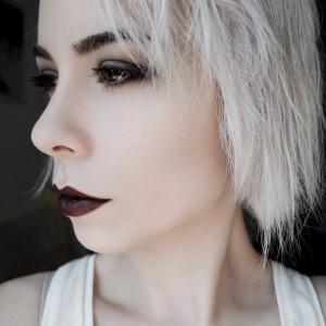 KiriiGlumanda's Profile Picture