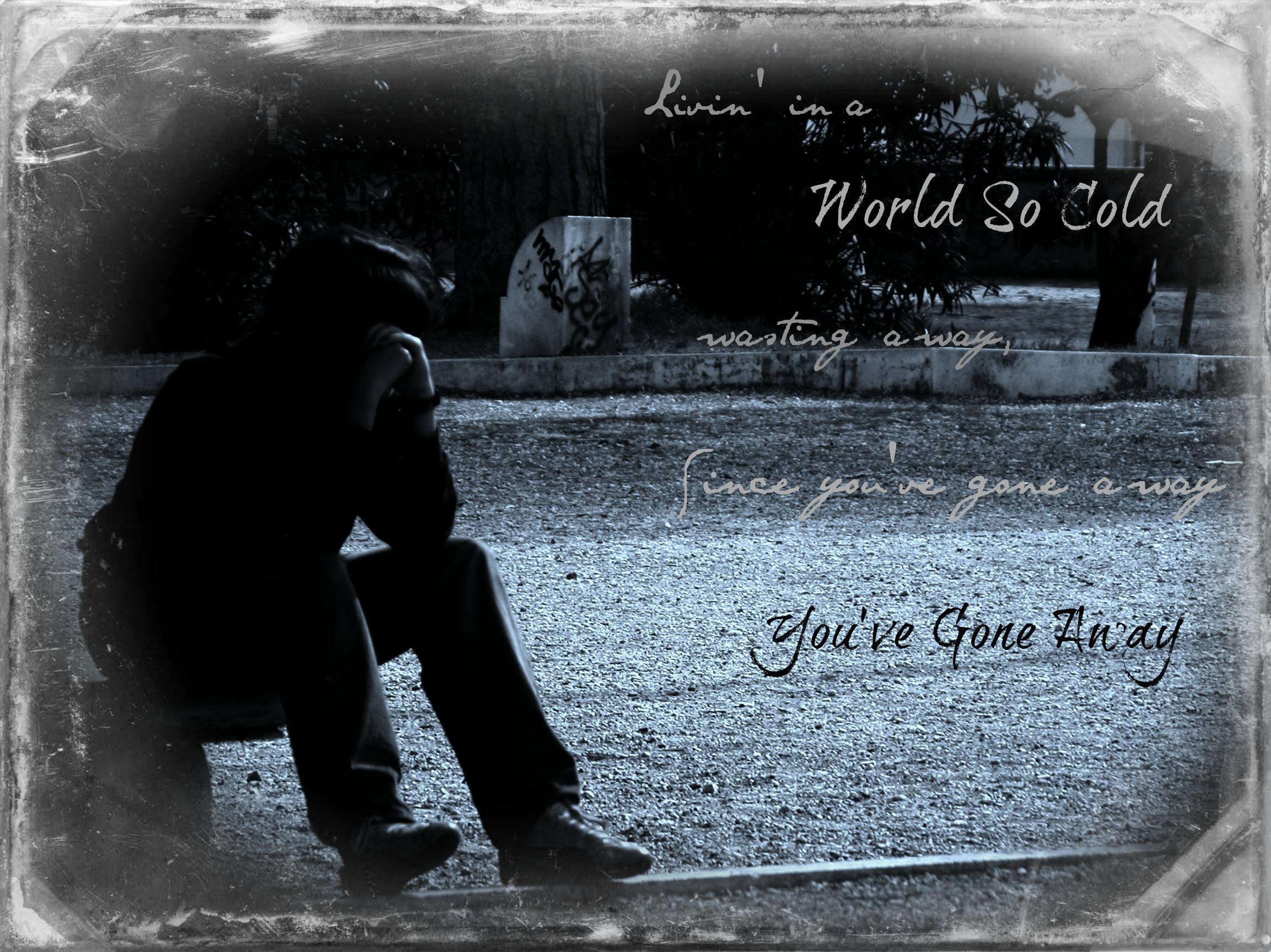 Three days grace-world so cold скачать.
