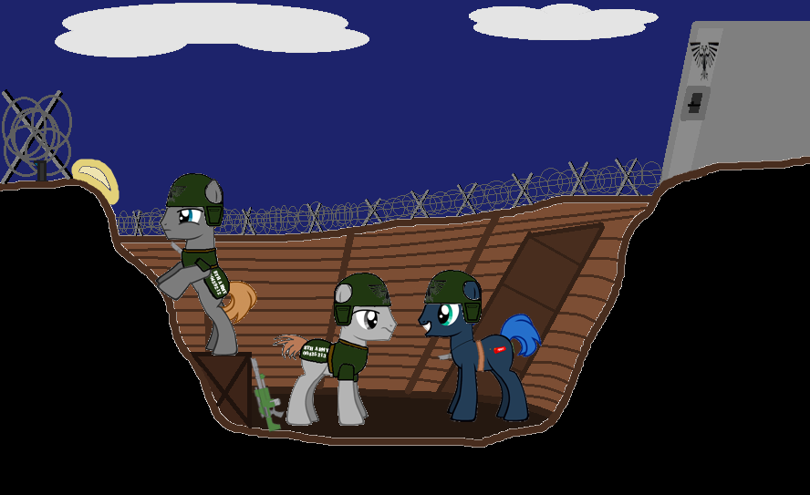 my little pony map for minecraft with Imperial At War Day 1 Trench Warfare 282674388 on Watch as well Five Nights A Freddy's Gif further Recreer Radiator Springs Tutoriel Cars Pixar together with Coloring pages star wars 1 likewise Fantasy Game Map 418784398.