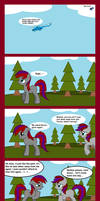 A Reunited Family - Part 11