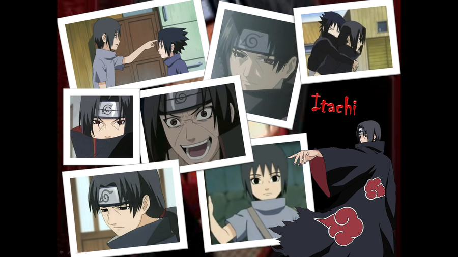 itachi wallpaper. itachi wallpaper. Itachi Wallpaper by; Itachi Wallpaper by. thejadedmonkey